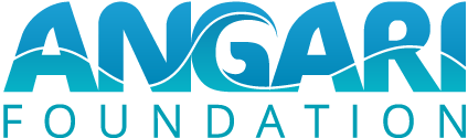 ANGARI_Foundation_Logo_2x.png