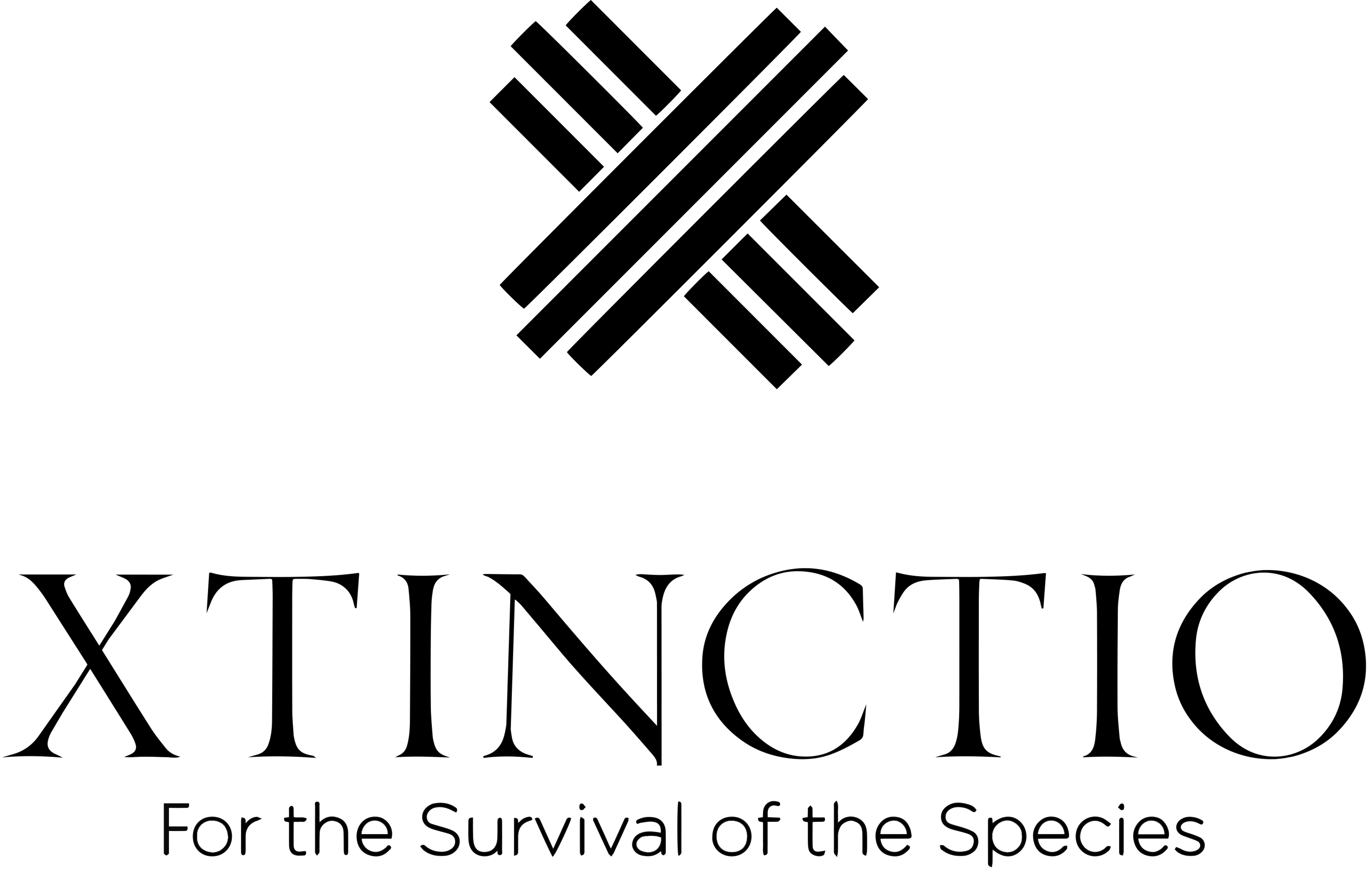 XTINCTIO_FULL LOGO new