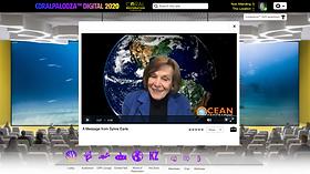 Screen Shot 2020-06-17 at 9.56.27 AM.png
