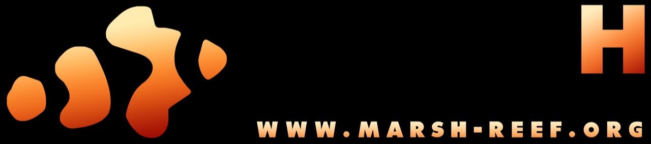 logo_wide_marsh_large