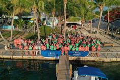 Coralpalooza™_2019_Jack_FIshman--Project