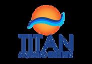 TitanAquaticExhibitslogo transparent.png