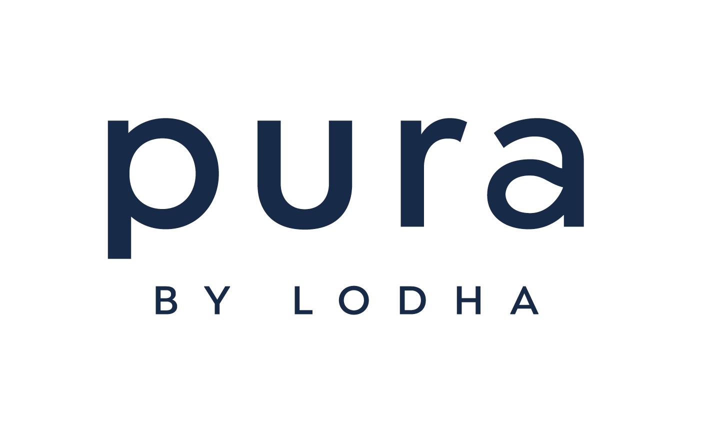 PURA logo Export