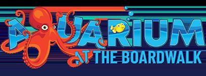 aatb-logo-2020