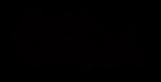 Captain Coral Logo Text BLACK.png