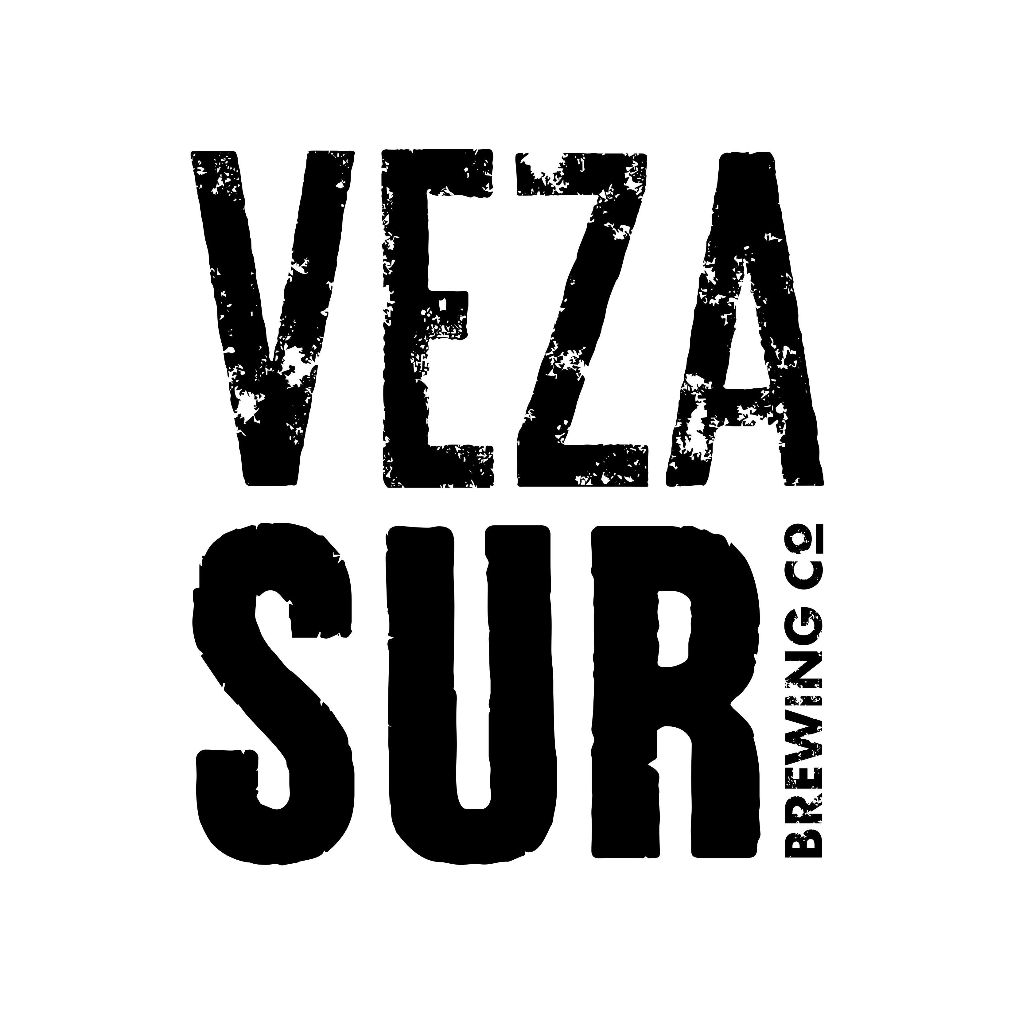 2017-06-26_VEZA_SUR_LD_Vertical_Black