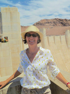 Dr. Linda Penfold