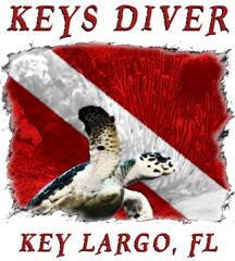 Keys_Diver_Logo2