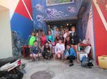 Coralpalooza™_2019_Oceanus_065.JPG