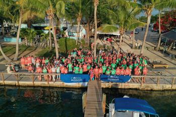 Coralpalooza-2019-Party Credit Jack Fish