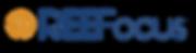 REEFocus Logo.png
