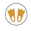 CRF DIVE PROGRAMS ICON.png