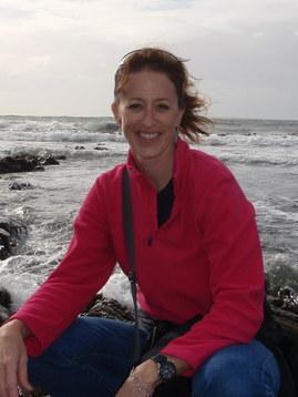 Beth Firchau