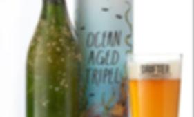 ocean-aged-bottle-shot_1.jpg