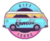 kiff-logo.png
