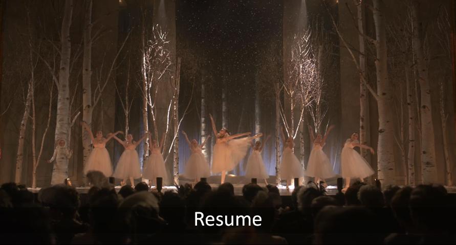 TGS_Resume
