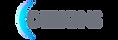 MDesign Logo.png