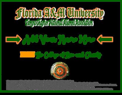 FAMU Membership Dues Flyer 1.png
