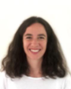 Alexi Montagne, ostéopathe, le lautaret, la bréole, 04