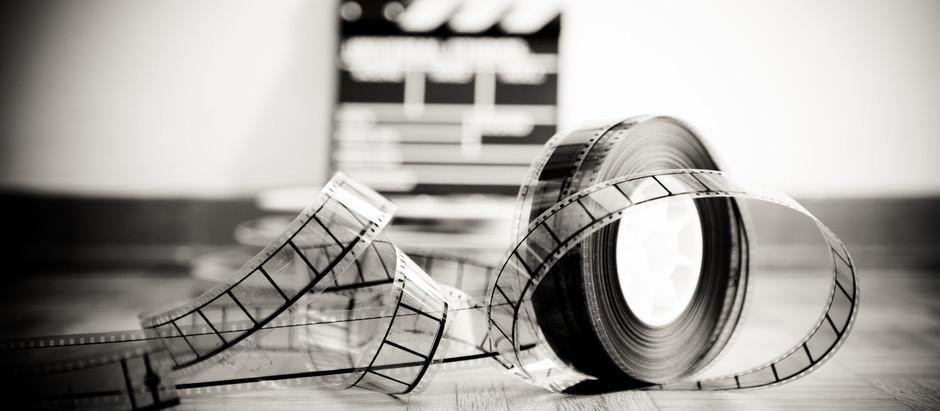 Quelques films et vidéos
