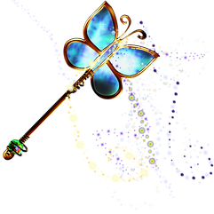Magic-PNG-Clipart.png