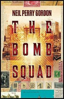 The Bomb Squad: Clash of The Patriots