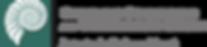 chrysalis-logo-trans.png