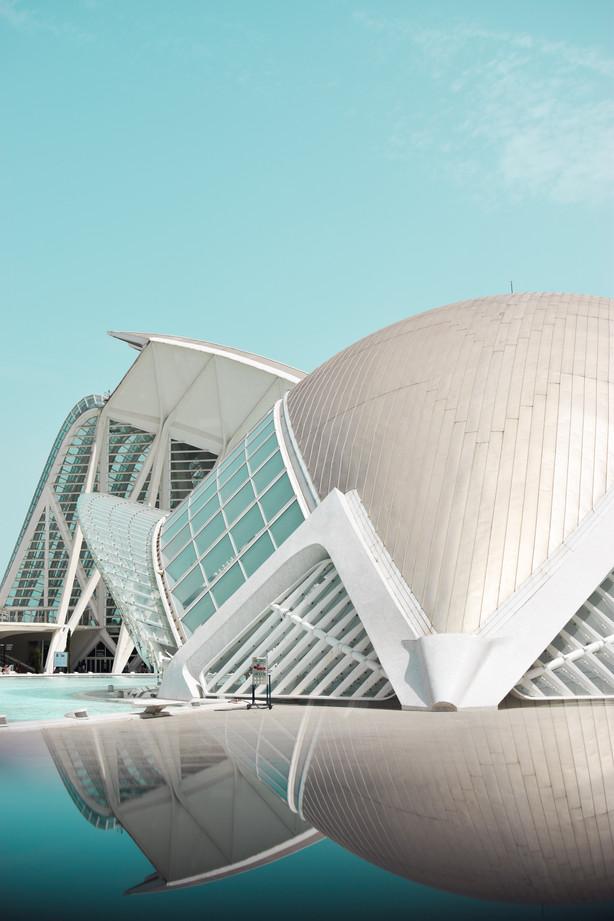 Valencia - 2019