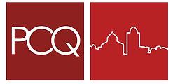 logo PCQ def..jpg