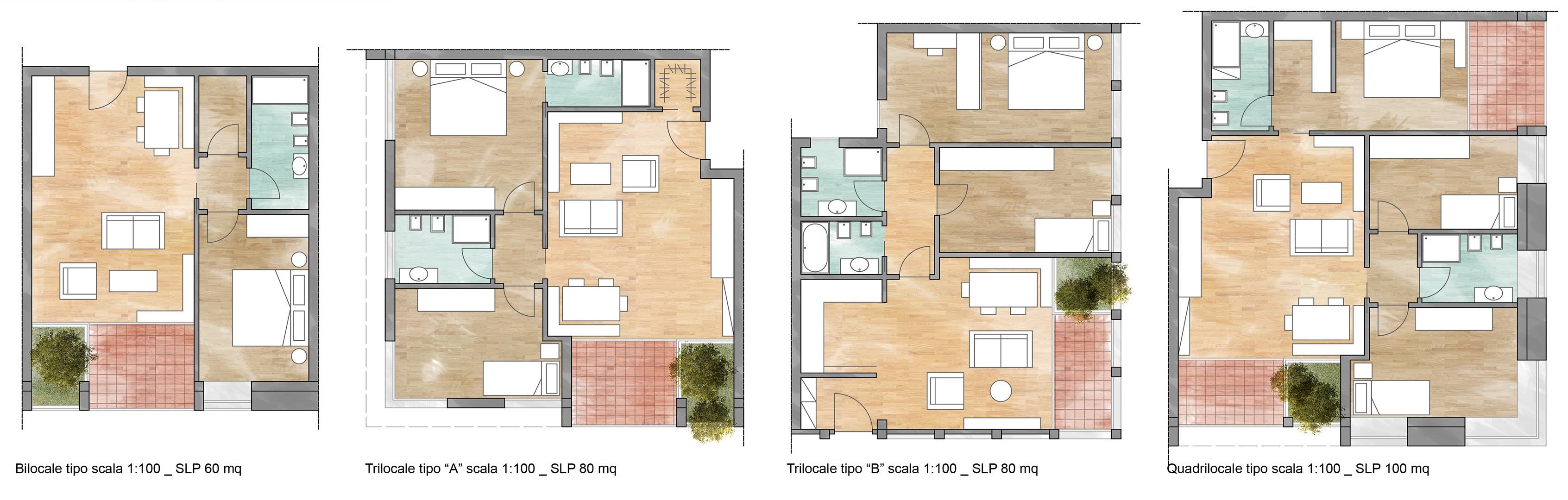 appartamenti tipo-01-01.jpg