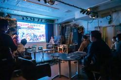 アートはいスクール_20210221-26.jpg