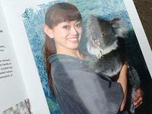 予習情報!! 2/21(日)「ジャパントーキョーのガラパゴス会社から生まれた有象無象のクールジャパン的なものを芸術に昇華してみた!」