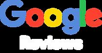 Google%20Review%20logo_edited.png