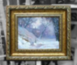 картина тамбов
