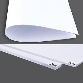 PVC-foam-board-plastic-model-pvc-foam-sh