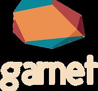garnet_stonesshite.PNG
