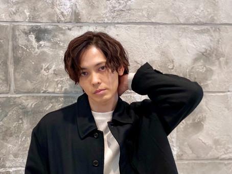 猪塚健太主演作、シリーズ最終章となる『劇場版ポルノグラファー』が公開。ファンへの想いも語る