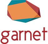 garnet_stonesred.png