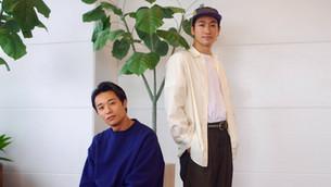 祝再演!ダンス×朗読劇の革命的舞台「My friend Jekyll」。s**t kingzのshoji、Oguri、演出・瀬戸山美咲インタビュー
