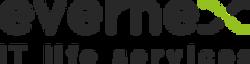 logo.evernex