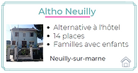 Altho Neuilly.PNG