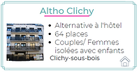 Altho clichy.PNG