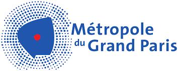 Don de 17 ordinateurs portables de la part de la Métropole du Grand Paris