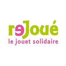 rejoué_logo