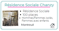 Résidence_Sociale_Chanzy.PNG