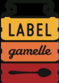logo-lg-s