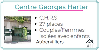 Georges Harter.PNG