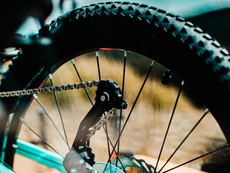 Pros/Cons of Tubeless for Mountain Biking