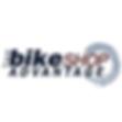 The Louisville Cyclery Bike Shop Advanta