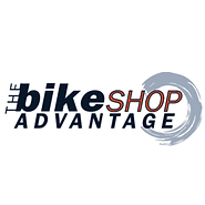 The Louisville Cyclery Bike Shop Advanta